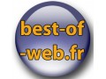 Détails : Best-of-web