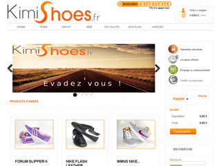basket sport, chaussure de sport, shoes