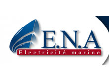 ENA: Electricien Yacht